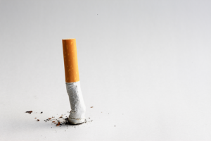 Motif tabac